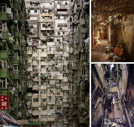 23-kowloon-walled-city-destroyed1[1]